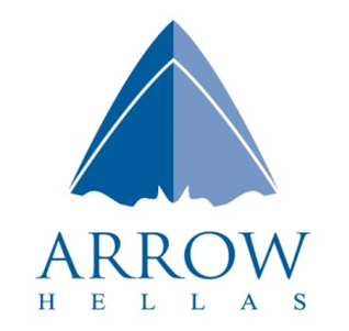 Arrow Hellas
